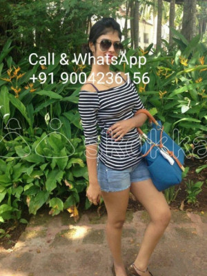 Girl Escort Sonal & Call Girl in Ahmedabad