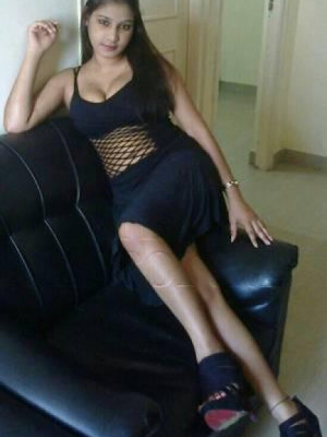 Girl Escort Ahmedabad Escorts & Call Girl in Ahmedabad